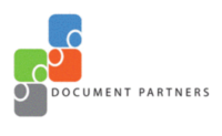Document Partners