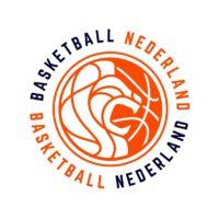 Stichting Basketball Ontwikkeling Nederland
